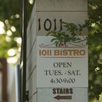 Photo de 1011 Bistro