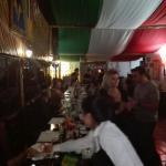 Foto de Restaurante Italiano da Ugo