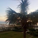 Photo de The Beach Club