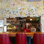 Photo de Sourdough Saloon