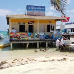 Conch Shell Inn Image