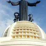 Foto de Monumento a Cristo Rey
