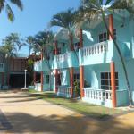 Foto de Hotel Cortecito Inn Bavaro