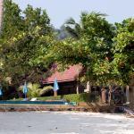 Starlight Resort Foto