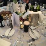 Wilde's at The Lodge at Ashford Foto