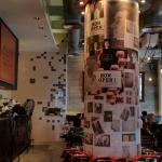 ภาพถ่ายของ Wine Connection Bistro - Mega Bangna