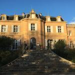 Photo de Chateau de Larroque