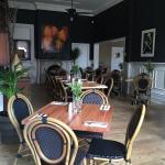 Healesville Grand Hotel renovation