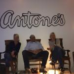 Foto de Antone's