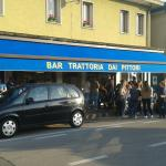 Photo of Bar Trattoria dai Pittori