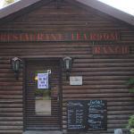 Restaurant Ranch