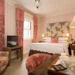 The Pelham Hotel Foto