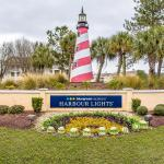 Photo of Bluegreen Vacations Harbour Lights, Ascend Resort Collection