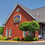 Photo of BEST WESTERN Fredericksburg