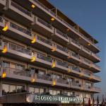 세인트 조지 리카비도스 호텔