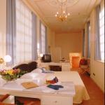 Foto di Hotel San Luca