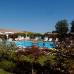 Photo of Relais Villa Roncuzzi