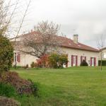 Zdjęcie Domaine de Blaignac