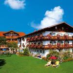 Alpenhof Kruen