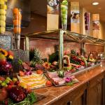 Doubletree by Hilton Hotel Los Angeles - Commerce Foto