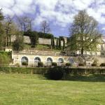 Photo of Domaine des Bidaudieres