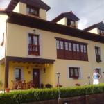Casa El Frade