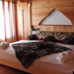 Suite Torino 2006