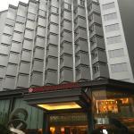 Photo of Xiamen Miramar Hotel