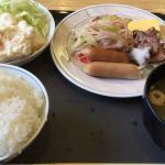 Photo of Shibetsu Inn Suigetsu
