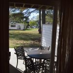 Foto de The Historic Powhatan Resort