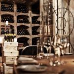 Chambre Separee - vinkjeller