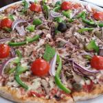 Pizzeria Laterna