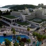 Fotografija – Hotel Mediteran