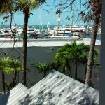 Photo de Key West Harbor Inn