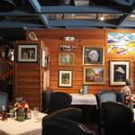 Blue Water Bay Restaurant