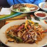 El Ranchero Authentic Mexican