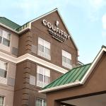 Photo of Country Inn & Suites By Carlson, Georgetown
