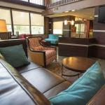 ‪Drury Inn & Suites Houston The Woodlands‬