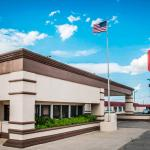 Photo de Econo Lodge Clovis