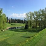 Gardagolf Country Club Foto