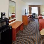 Photo of Holiday Inn Express Jacksonville