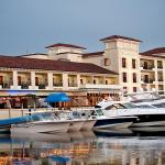 Photo of Delamar Greenwich Harbor Hotel