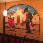 Tlaquepaque Mexican Grill Foto