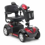 Peyia Mobility