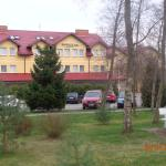 Photo of Bursztyn SPA & Wellness