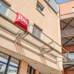 Ibis Jena City