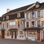 Foto di Hotel de la Cloche