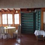 Photo de Mistral Hotel La Herradura