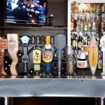 Enoteca Drinkery and Refuge Resmi