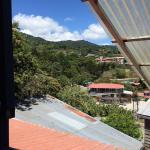 Photo de Cabinas Nuestra Kasa